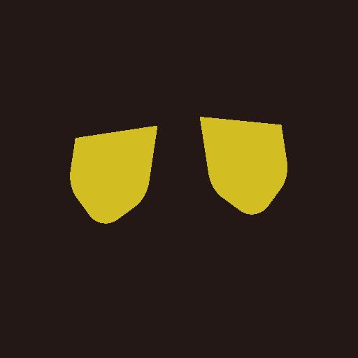 相席組合(AISEKI-KUMIAI)