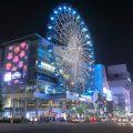 クラブナンパ師が教える!名古屋の人気クラブとナンパできる女性の特徴を解説