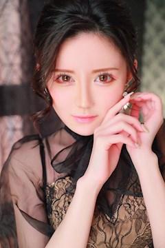 CLUB SHARE 祇園 (シェア)の人気キャバ嬢